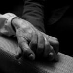 Intergenerational companionship