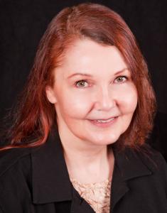 Cheryl Snider 2013